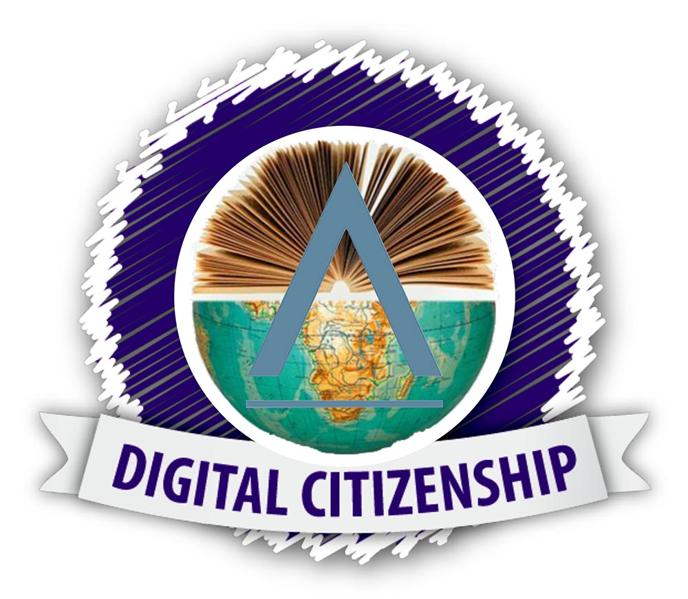 What Is Digital Citizenship? Why Is It Important?